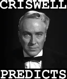 Criswell 1