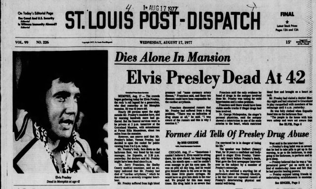2St__Louis_Post_Dispatch_Wed__Aug_17__1977_