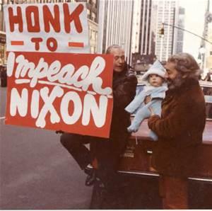 Nixon Resigns 3