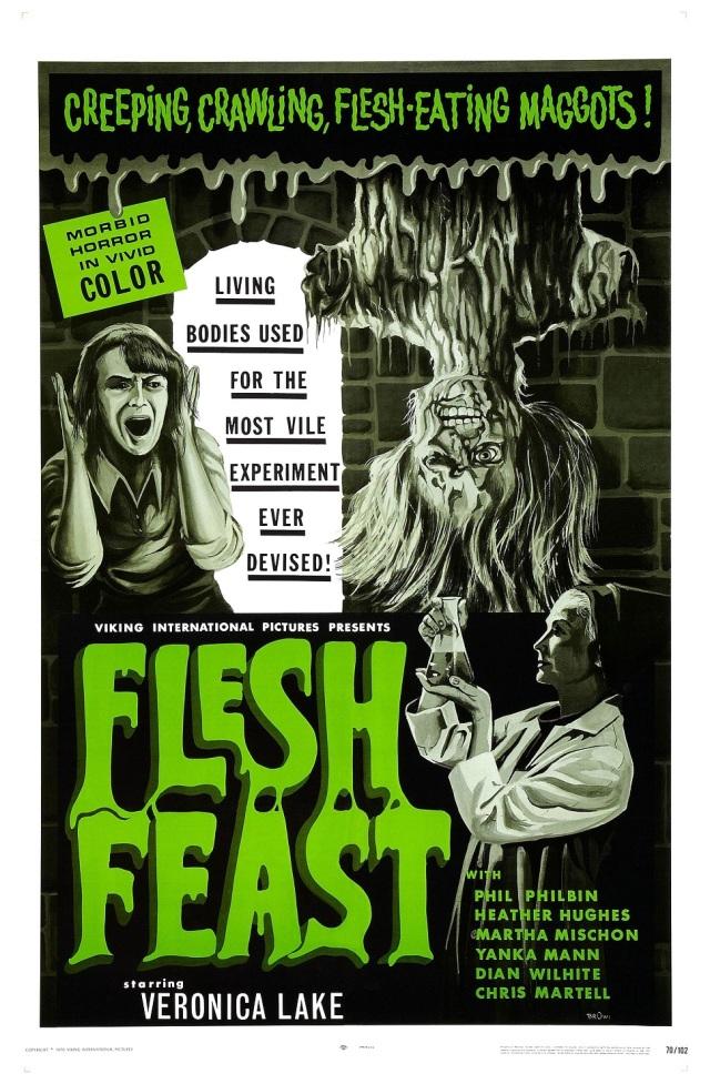 flesh-feast-1