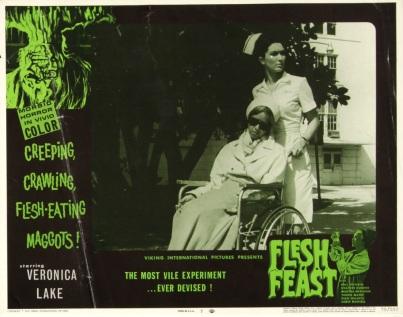 flesh-feast-15
