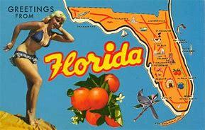 Florida 1