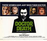 Doctor Death 2