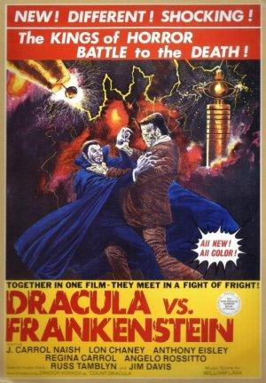 DVF71-poster4