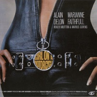 girl-on-a-motorcycle-movie-poster