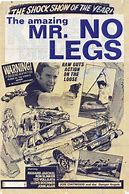 Mr No Legs 1