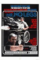 Mr No Legs 2