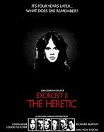 The Exorcist 2