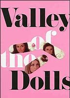 Valley of the Dolls 1