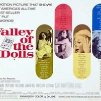 Valley of the Dolls 3