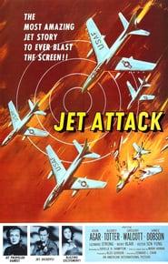 Jet BOMB