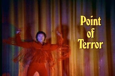 Point of Terror 2